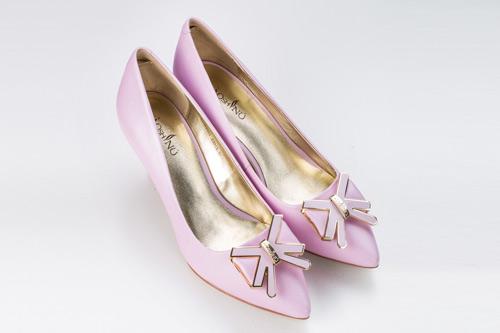 高跟 高跟鞋 女鞋 鞋 鞋子 500_333