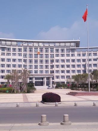 刘颖 威海塔山小学