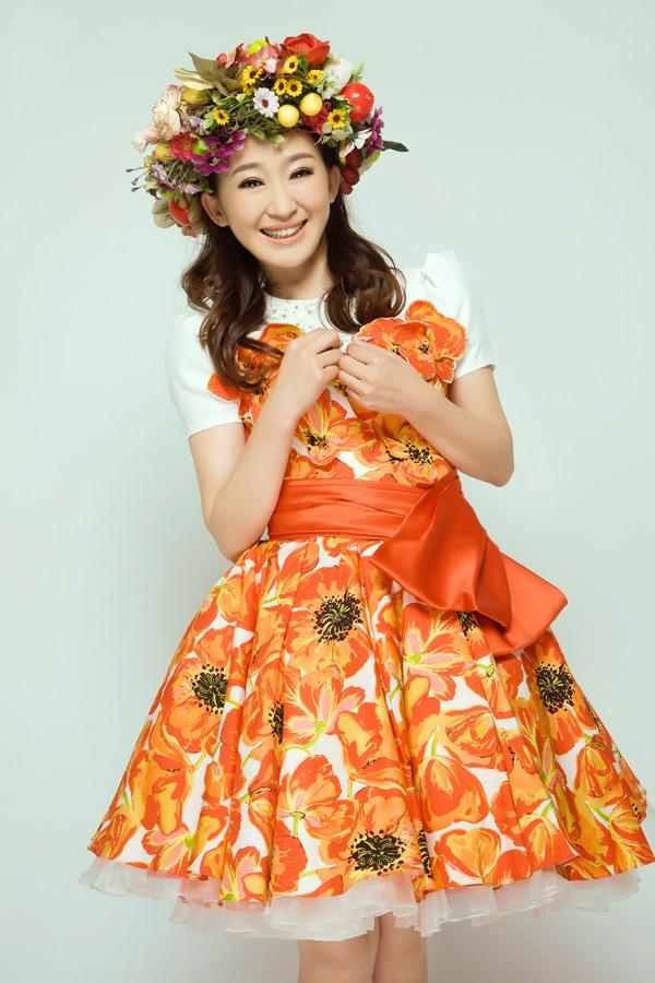 宝宝央视版下载_小鹿姐姐甜美微笑点亮孩子们的梦境_央视网