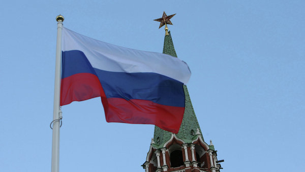США требуют от РФ выполнения обязательств по соблюдению свободы слова