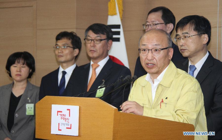 РК принесла извинения за недостаточные усилия по противоэпидемической защите