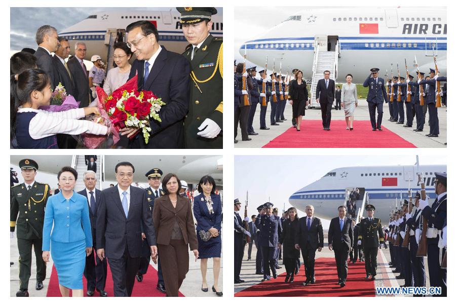 Комментарий: Культурный обмен откроет новую эру сотрудничества Китая и Латинской Америки