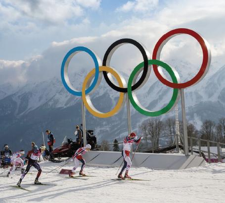 МОК опубликовал доклад о готовности Пекина и Алматы принять зимние Игры 2022 года