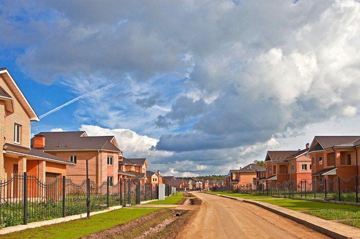 Архив:В Забайкалье восстанавливают жилье для погорельцев