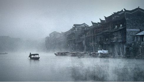 5365,梅子熟时迎梅雨(原创) - 春风化雨 - 诗人-春风化雨的博客
