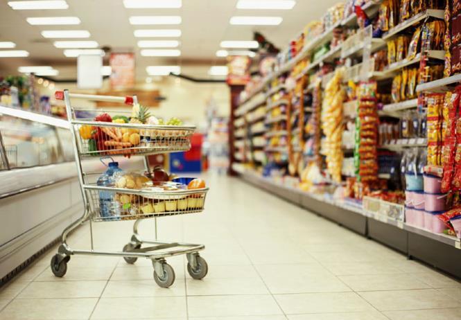 Архив:Власти Красноярского края выделят деньги из бюджета на популяризацию местных продуктов питания