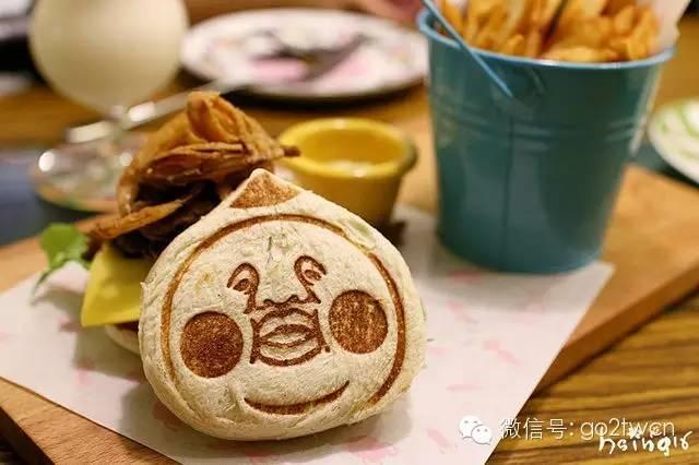 "<b>20家台湾美食界的""小鲜肉""餐厅</b>"