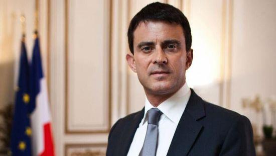 Premier ministre français : la France et la Chine vont approfondir leur partenariat