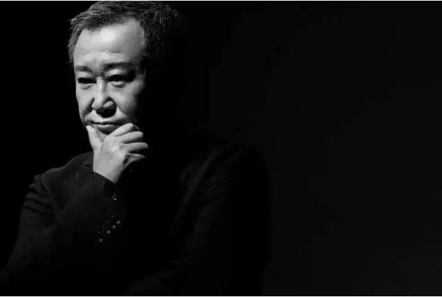 海润影视制作有限公司总裁刘燕铭