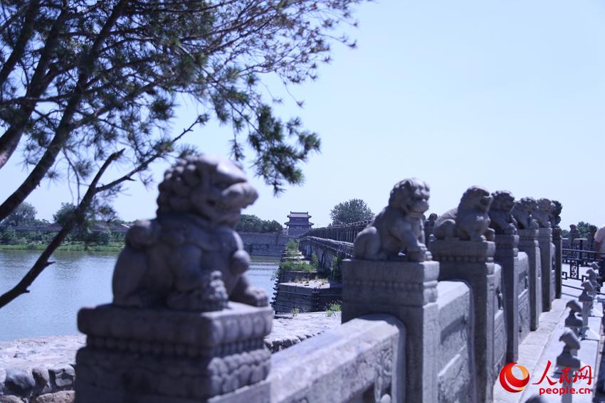 Архив: В Китае отметят 78-летие с начала Войны сопротивления японским захватчикам