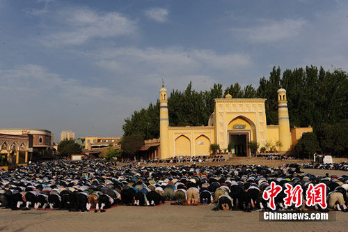Most Inspiring Dates Eid Al-Fitr Feast - 2015071814475997029  Collection_708990 .jpg
