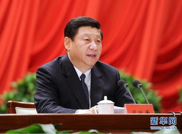 5-й пленум ЦК КПК 18-го созыва состоится в Пекине в октябре