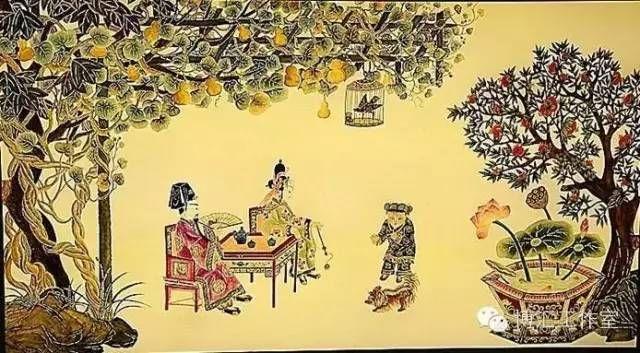 """一.陕西皮影的发展历程   中国皮影艺术源远流长,历史悠久。是在中华传统文化土壤里面诞生的一门综合性的民间艺术,被称为""""世界上最早的电影"""",""""中国戏剧的前身""""。   陕西皮影的发展经历了三大文化变迁:原始巫术文化、宗教文化、民俗文化。   1)原始巫术文化。从秦汉魏晋南北朝至隋唐时期,陕西皮影的衍生演变与招魂巫术密不可分。皮影戏当时又称傀儡戏,具有除煞、酬神和送神的功能。汉朝陕西皮影文化主要体现在巫术上,由此人们对皮影的认知带有深沉的敬畏和尊崇之情。虽"""