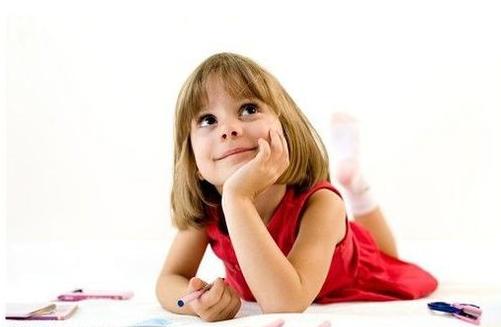 如何给孩子选兴趣班 过程比结果更重要