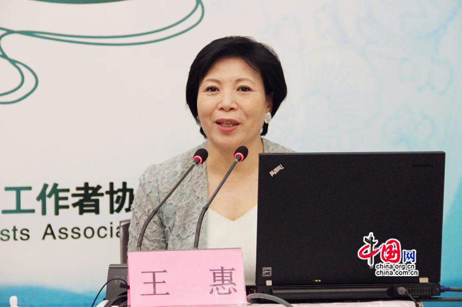 JO 2022 : la Chine met l