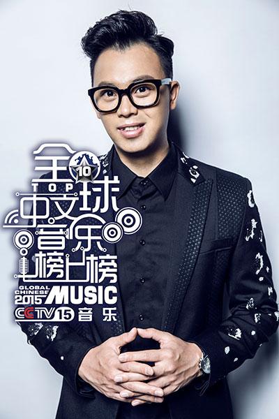 同学情歌谱全曲闫旭唱-前不久刚在榜上榜的舞台上凭借一首《放》获得直播时段第一名的金润
