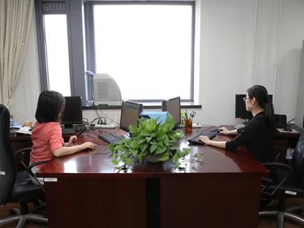 """中央纪委党风政风监督室是如何处理手机举报""""四风""""线索的?图片"""