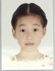 21614吴宛桐