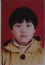 22029刘畅