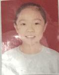 22139李欣雨