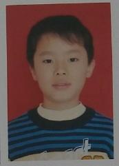 22922刘子杨