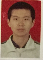 23514刘文翔