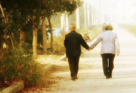 最美古诗欣赏:若只是初见,一切美好都不会遗失