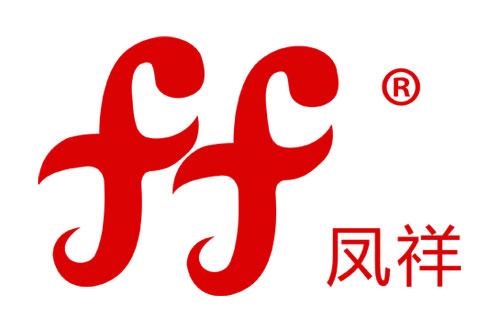 中国认可国际互认检测矢量标志