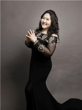 Tian Jiaxin