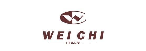 logo logo 标志 设计 矢量 矢量图 素材 图标 554_194