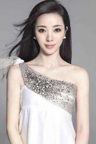 《有朋远方来》10月16日首播 马跃李思思担当主持