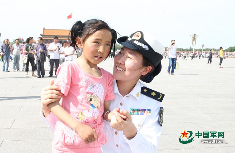 海军总医院援藏服务:8批医疗队赴藏送医送诊_