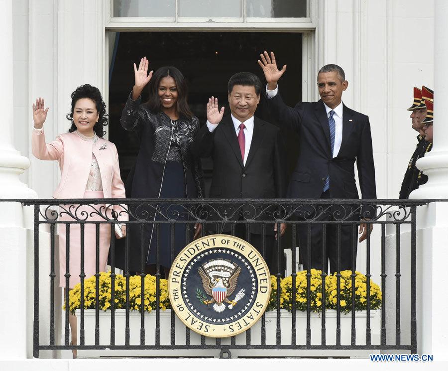 Ministre chinois des Affaires étrangères : une visite historique du président