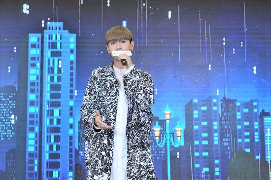 流行音乐揭榜在即劲歌热舞欢洒杭州_综艺_央