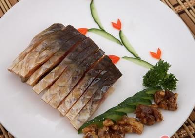 世界卫生组织(WHO)近日发布研究报告,包括中式咸鱼在内的116种物质可以致癌。