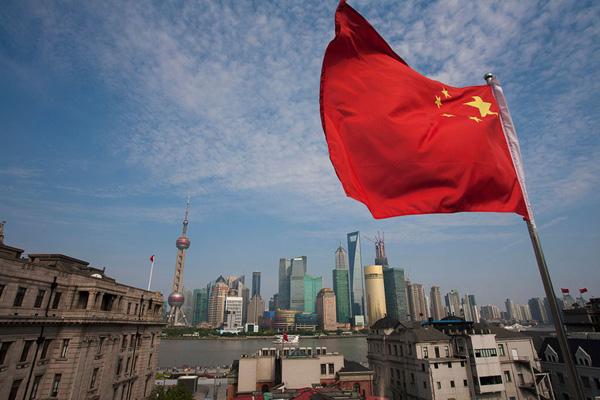 PCCh emite el texto completo sobre las propuestas de desarrollo