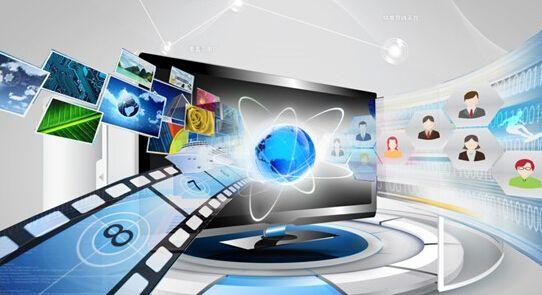重新认识电视媒体的营销传播价值