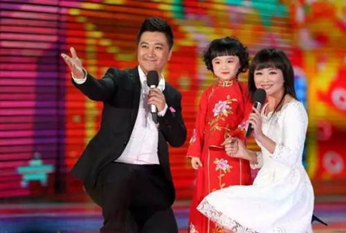 央视戏曲晚会_何子然:能歌善舞的哆来咪_青少台_央视网(cctv.com)