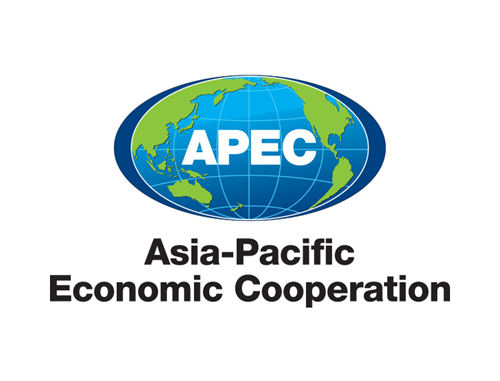 apec regional integration Deep trade agreements are important institutional infrastructure for regional integration they reduce trade costs and define many rules in which economies operate if efficiently designed, they can improve policy cooperation across countries, thereby increasing international trade and investment, economic growth and social welfare.