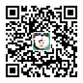 Official WeChat: Little Panda Learner