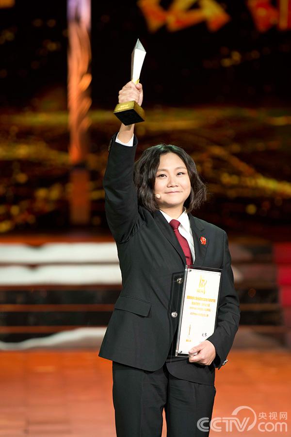 北京市朝阳区人民法院奥运村法庭代庭长 刘黎