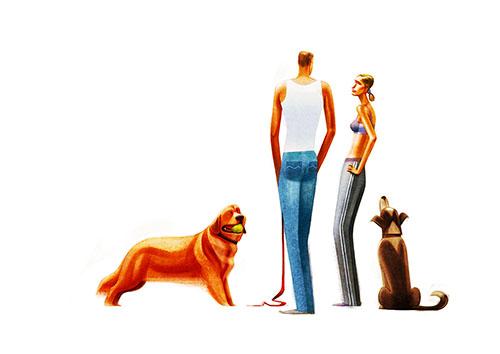欧美zooskool系列_性欧美人与狗zoo 乌克兰女人与狗zoo - 丰胸达人
