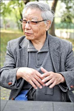Жэн Чо-Юй