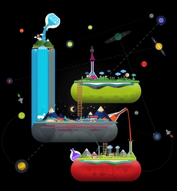 乐视生态品牌升级全球化起航