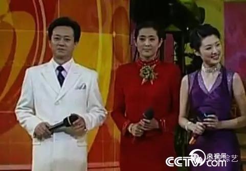 2003年春晚
