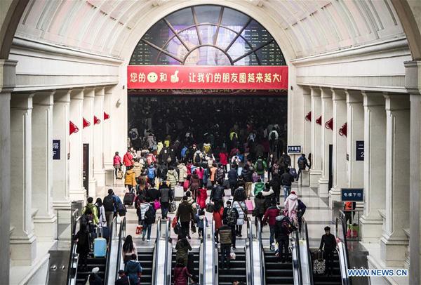 Crecen los viajes a las grandes ciudades, la nueva tendencia de este año