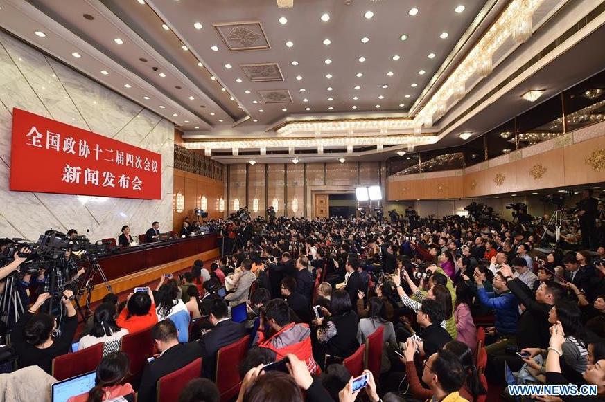 Point de presse de la CCPPC