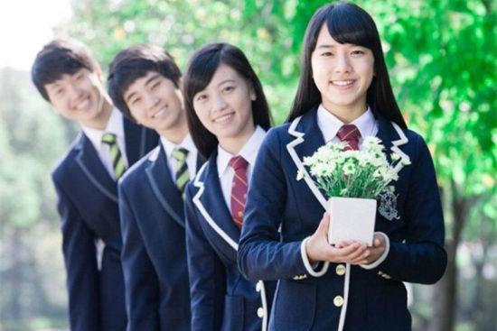 La proposition de lycéens pour la CCPPC