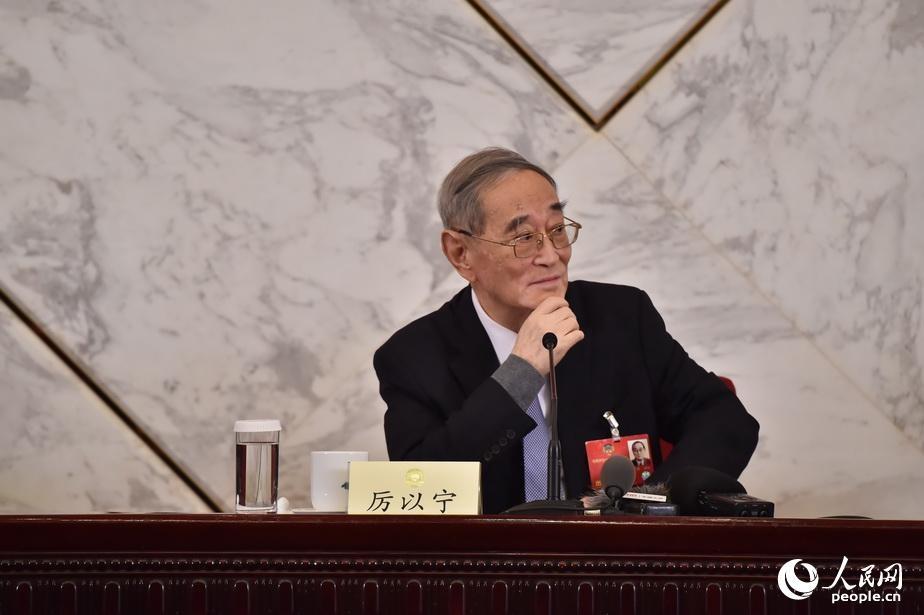 كبير الاقتصاديين يتحدث عن الاقتصاد الصيني في عام 2016