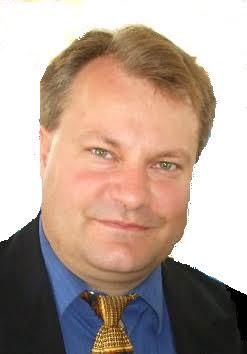 非洲经济研究专家米洛斯拉夫·阿塔纳索夫博士